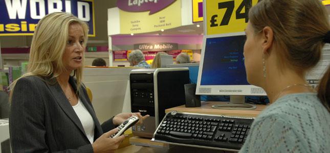 IT og computer