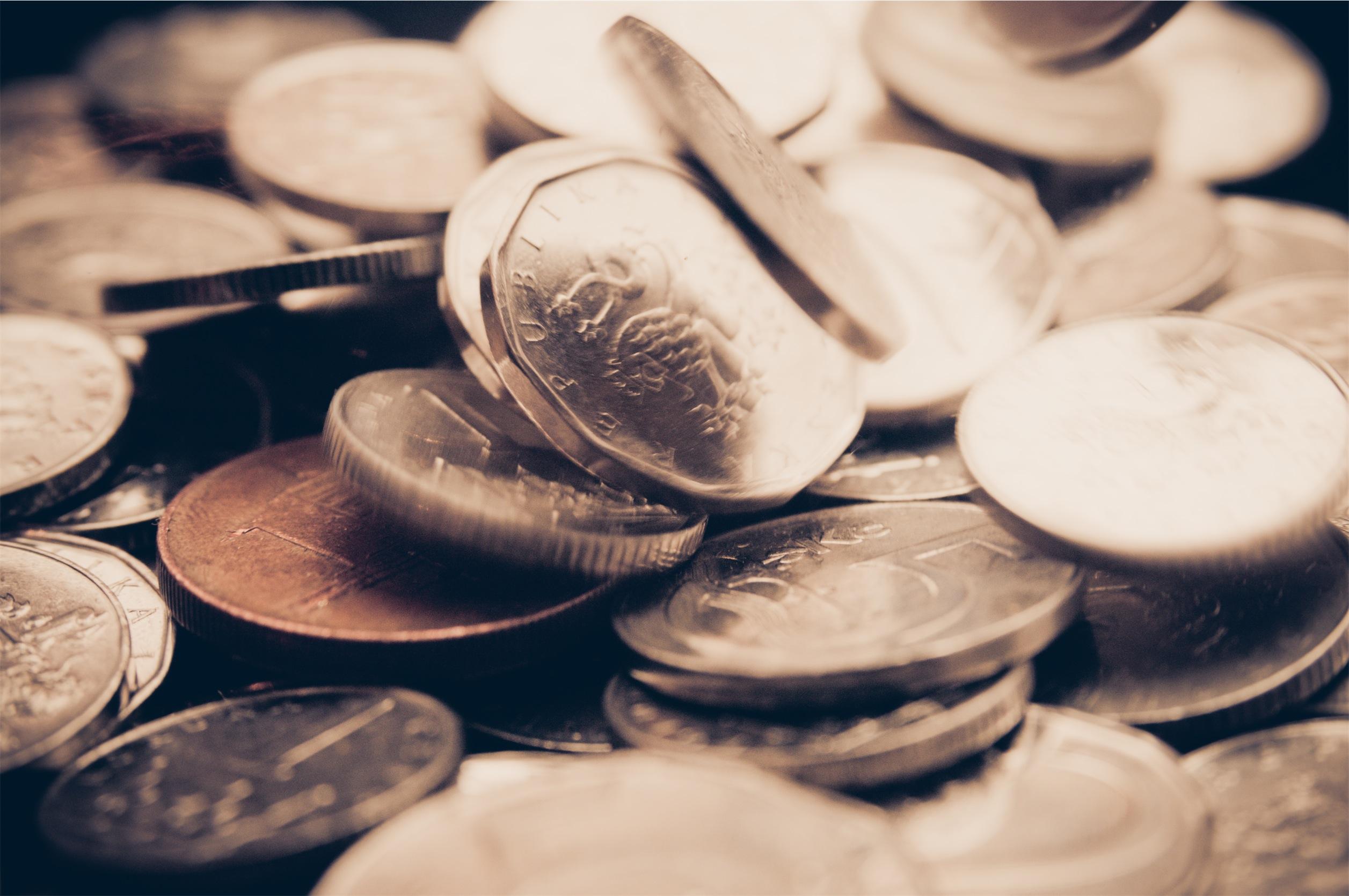 Spar penge på a-kasse