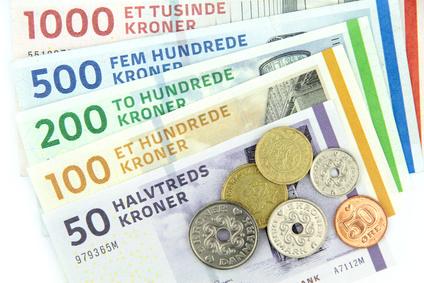 Billige lånemuligheder online