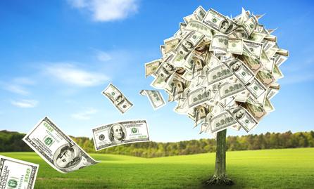 Lån penge af private