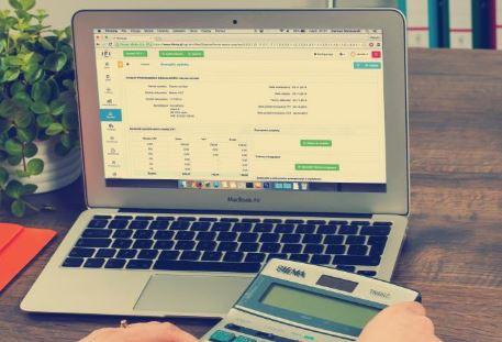 Styrk CV med Excel kursus